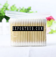 Cosmetic Cotton Bud