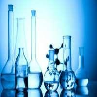 染色化学品