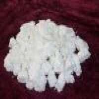 Nitrocellulose Paints