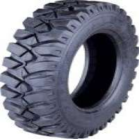 Jeep Tyre