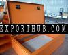 Sheet Metal Enclosures