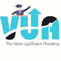 Seo Training Institute In Kolkata – Vision Upliftment Academy