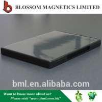 Blank 14mm Plastic Single DVD Case