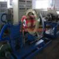 Polyethylene Foam Machine