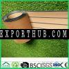 合成柚木木地板海洋软PVC船游艇
