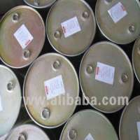 Petroleum & Liquid Chemical Inspection