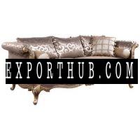 维多利亚沙发套装