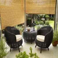 Outdoor Furniture