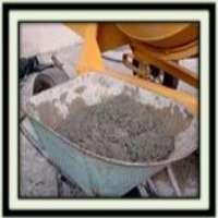混凝土水泥