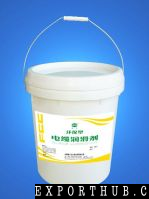 Clutch Cable Lubricant