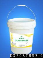 离合器电缆润滑油