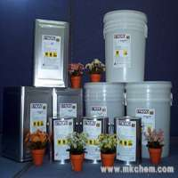 Adhesive Rubber Chemical Compound