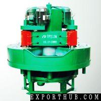 MSJ3040 Terrazzo Tile Grinding Machines