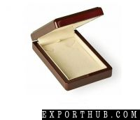 Necklace Jewelry Boxes
