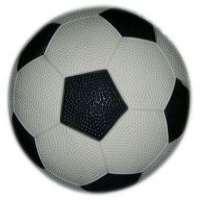 足球比赛玩具