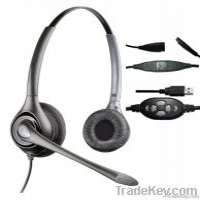 耳机适配器