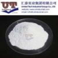 Aluminum Oxide Abrasives