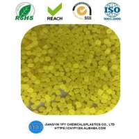 Plastic Granules PVC Garden Hose