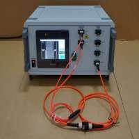 VFL-250 Visule Fault Locator For MPO/MT 24fibers