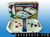 Electrical Ice Hockey Hockey Game Electrical Toys