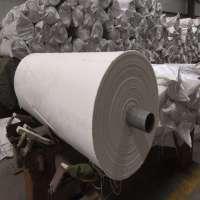 有机棉帆布