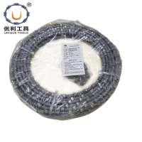 Diamond Wire For Granite