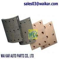 Clutch Brake