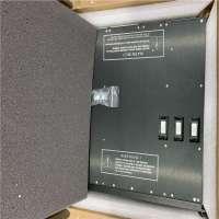 PLC系统