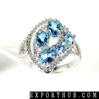 gemstone ring jewelry jewellery