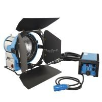 ARRI Max M18 M series Hmi Par Light Hight Speed Electronic Ballast