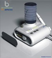 F7 Dental Ultrasonic ScalerDental Equipment