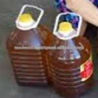 Waste Cooking Oil UCO UCO Biofuel