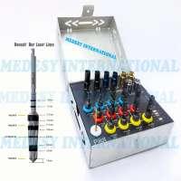 Dental Implant Kit