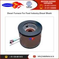 柴油Bhatti