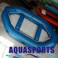 Raft Boats River Raft Boat