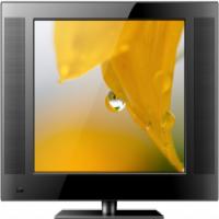 液晶电脑显示器