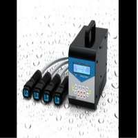 UV固化系统