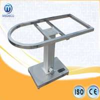 Veterinary Devices Mec03 Electric Multifunctional Lifting Treatment Pet Dog Clinic Table