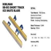 ***0 New Professional KIMLINAN  SB***3 SHORT TRACK ICE SKATE BLADE
