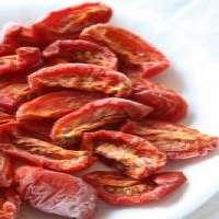 Frozen Tomatoes