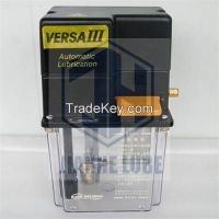 2L VERSA III lubricator of centralized lubrication systems