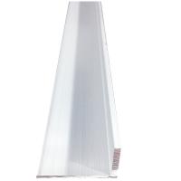 Standard Aluminum Angle