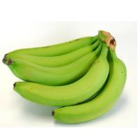 卡文迪什香蕉