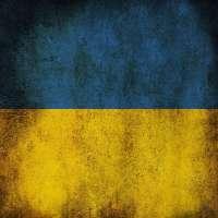 Study In Ukrine