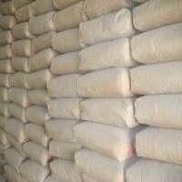 水泥混凝土固化剂