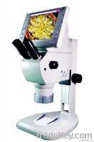 数码显微镜