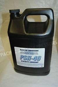Compressor oil copco lubricant