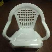 Chair Handle