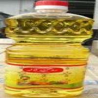 Palm Oil RBD Palm Olein