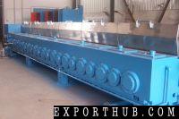 JDT13模具重型铜拉丝机